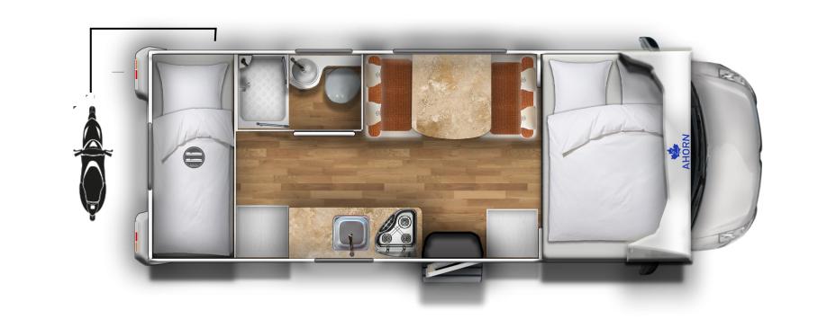 interior-Alkoven-eco-683